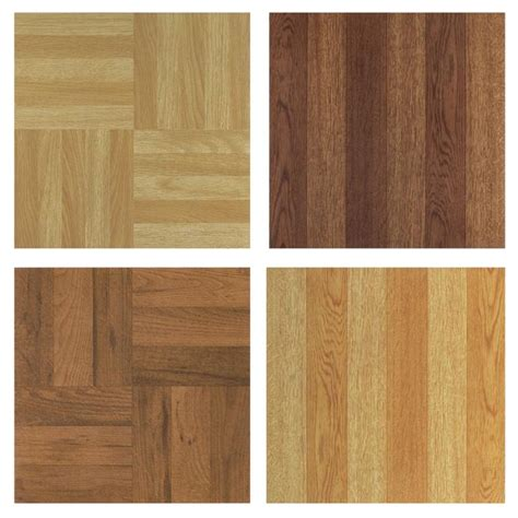 vinyl floor tiles price philippines your new floor