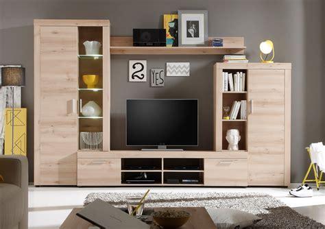 composizione soggiorno moderno soggiorno moderno iago composizione parete porta tv con led