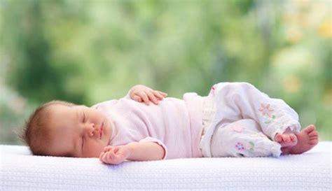 baby wann durchschlafen durchschlafen beim baby tipps f 252 r ruhige n 228 chte
