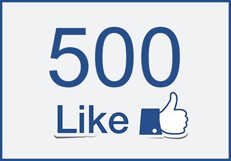Fb I Like You Oceanseven 500 like su kairostudio it