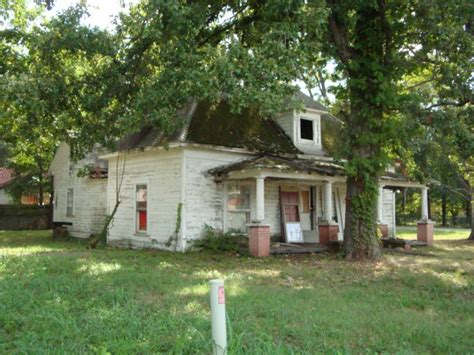 House Searcy Ar by Probably Unchanged Home In Searcy Ar Sleuths Can You
