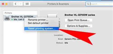 how to reset samsung printer wifi password wireless printer status offline on mac hp canon
