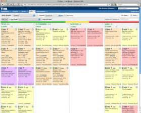 jira 4 the centre of your development team atlassian blogs