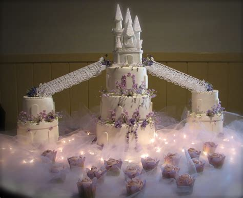 quinceanera castle themes quinceanera cake cakecentral com