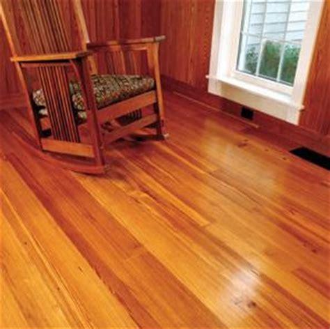 hauptundneben contoh gambar desain lantai kayu minimalis