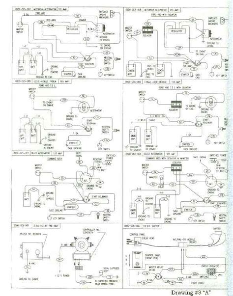 spartan chassis wiring diagram jzgreentown