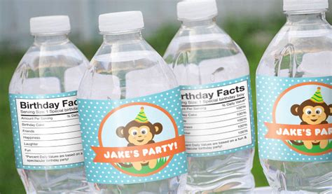 Stickers To Put On Water Bottles