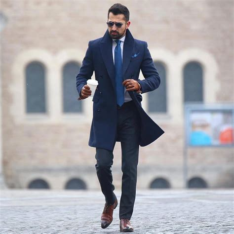 Blue Dress Shirt Black Brown Shoes by Wardrobe Checklist 3 Shoes Every Should Own The
