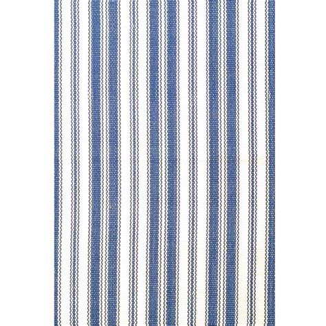 Stripe Indoor Outdoor Rug Ticking Stripe Indoor Outdoor Rug