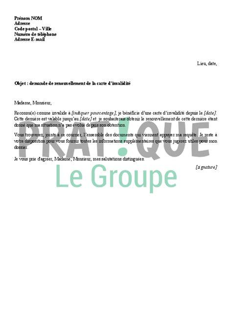 Exemple De Lettre Nouvelle ã E Modele Lettre Renouvellement 80 Document