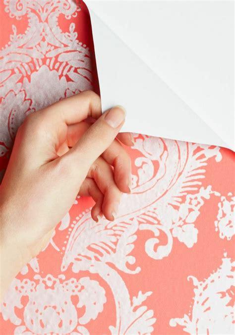 Mustertapete Kleben by Richtig Tapezieren Designer Tapeten Und Mustertapeten
