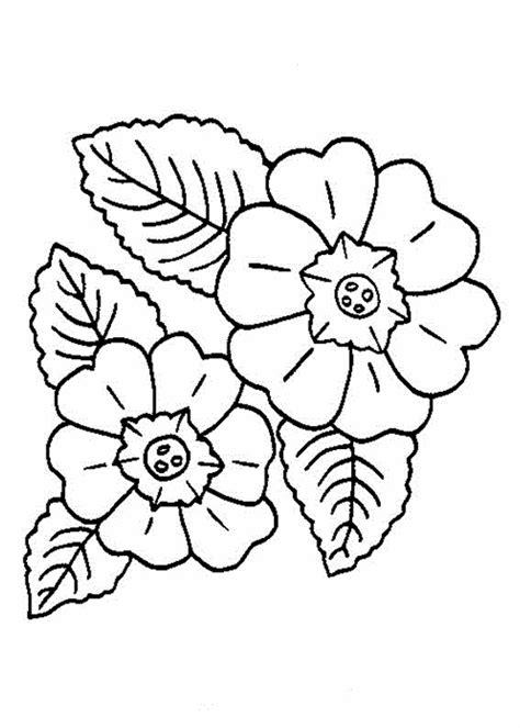 disegni da colorare fiori disegni da colorare fiori disegnicoloragratis