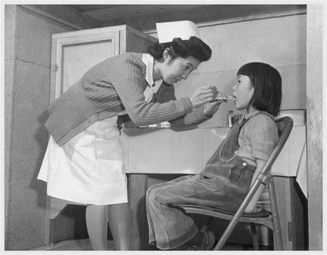 Nursing School Blogs - school nurses archives educator evaluation beacon