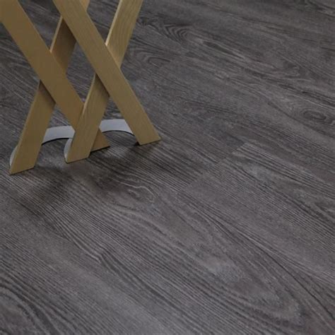 buy waterproof pvc click vinyl flooring price of wooden