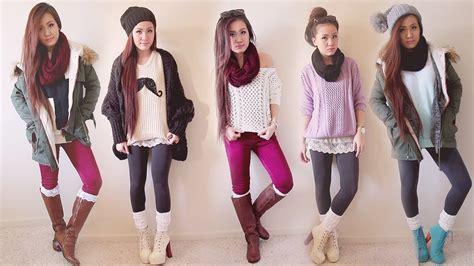 30 cute ideas for teen girls 2018 teenage
