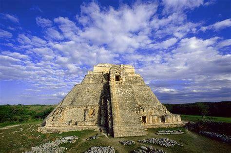 imagenes de zonas mayas la cultura maya