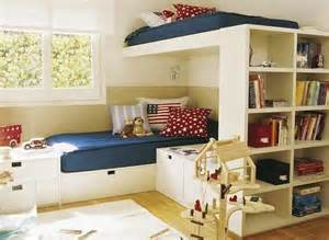 ikea kids room ideas design themes for shared home planner plans picture database