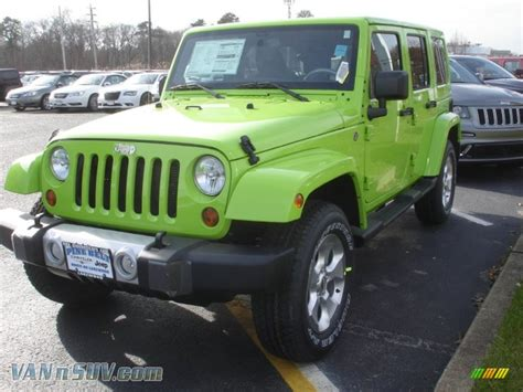 gecko green jeep gecko green jeep unlimited for sale html autos weblog