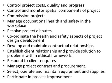 construction dissertation titles construction management dissertation titles www