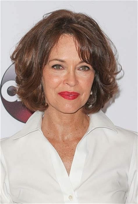 sophisticated hairstyles for women over 50 short celebrity hairstyles for women over 50