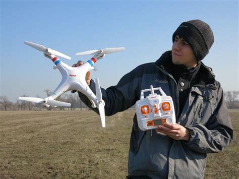 Drone Terbaik cara memilih drone yang benar dan rekomendasi drone terbaik jangan salah pilih nanti gigit jari