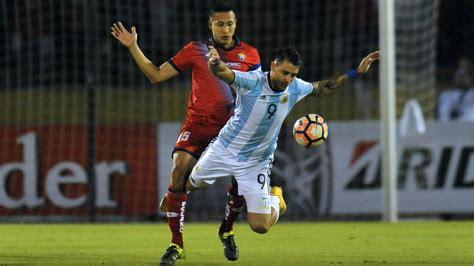 Atletico Tucuman pull off amazing win after nightmare ... Atletico Tucuman