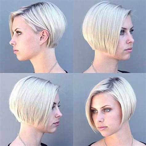 outstanding super short inverted bob haircut blueprints the outstanding short bob haircuts for a new style