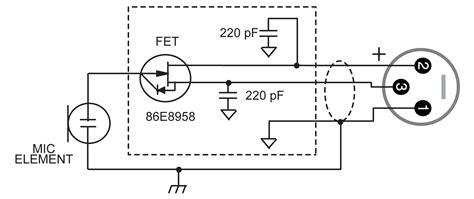 electrolux vacuum 6500 wiring diagram electrolux vacuum