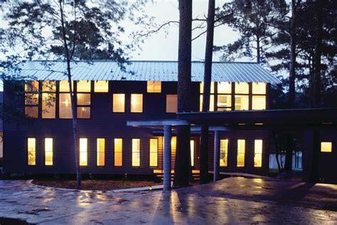 dallas residential architects ra50 shipley architects residential architect