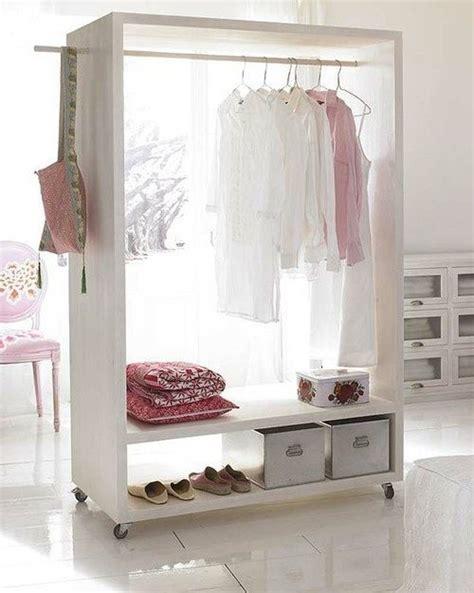 Closet Wheels by Wardrobe Closet Wardrobe Closet With Wheels