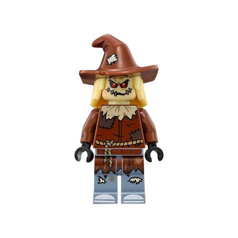 Lego Batman 70913 Scarecrow Fearful Ori lego 70913 scarecrow fearful at hobby warehouse
