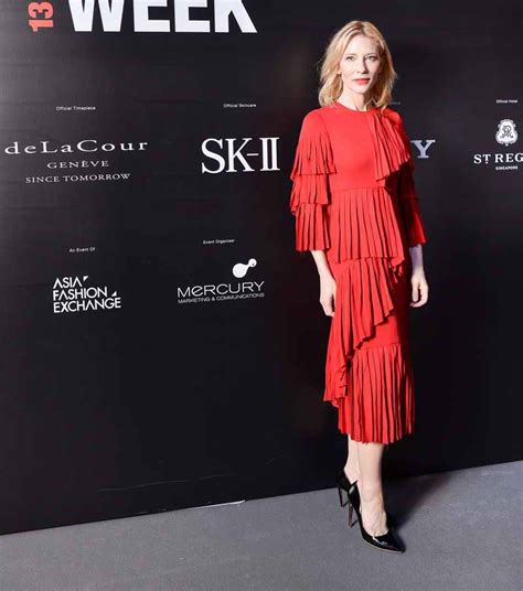 Catwalk To Carpet Cate Blanchett by 1000 Images About Carpet Runway On Fan