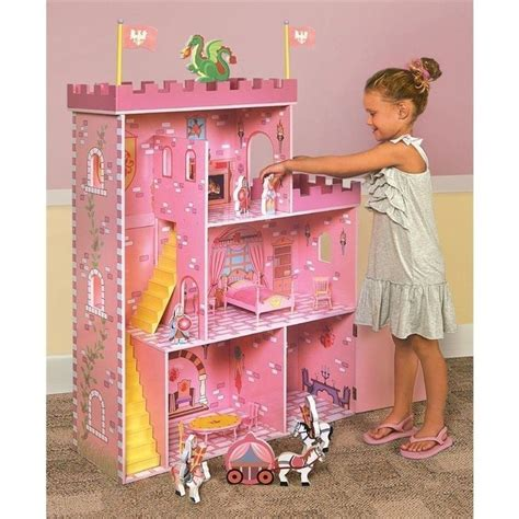princess barbie doll house 1000 images about barbie dollhouses pools on pinterest barbie collection