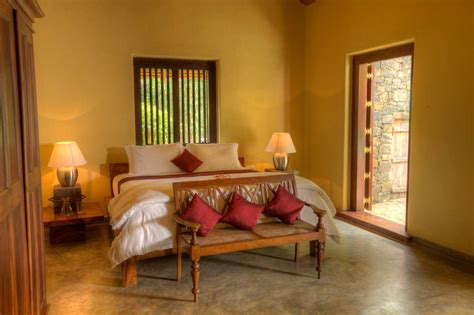 home design inside sri lanka sri lanka s boutique hotels a luxury itinerary