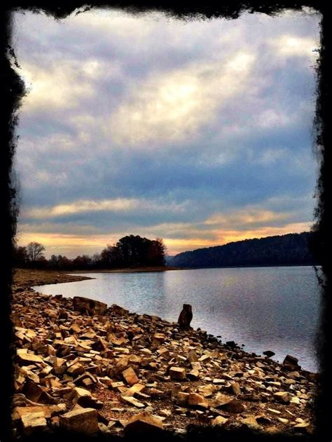 Cowhide Cove Lake Greeson - lake greeson arkansas arkansas where i am from