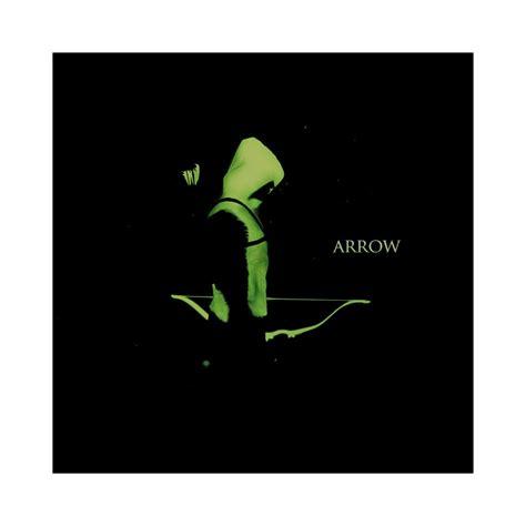 Tshirt Black Arrow arrow black t shirt