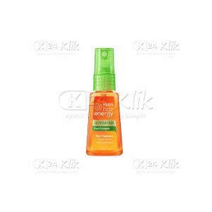 Harga Makarizo Hair Energy jual beli makarizo hair energy scentsations fresh bouquet