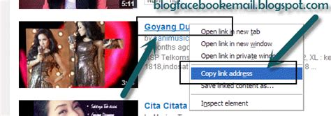 format video jadi mp3 online cara mendownload video internet dengan format mp3