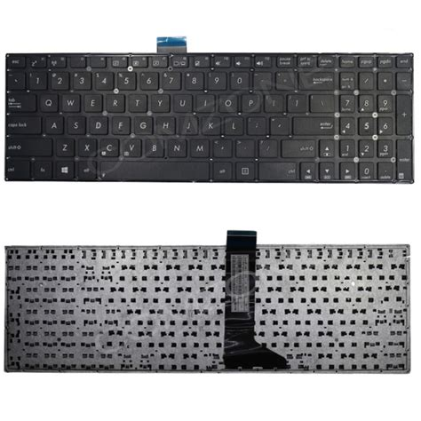Keyboard Laptop Asus X550z keyboard laptop asus x550d x550dp x550c x550ca x550z