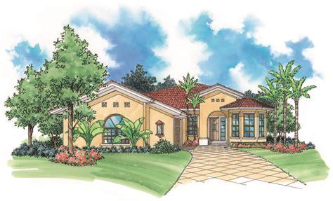 sater group s quot cordillera quot custom home plan sater design group sater group s quot villoresi quot custom home