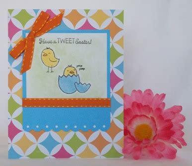 Handmade Easter Cards Ideas - handmade easter greeting cards and other handmade card ideas