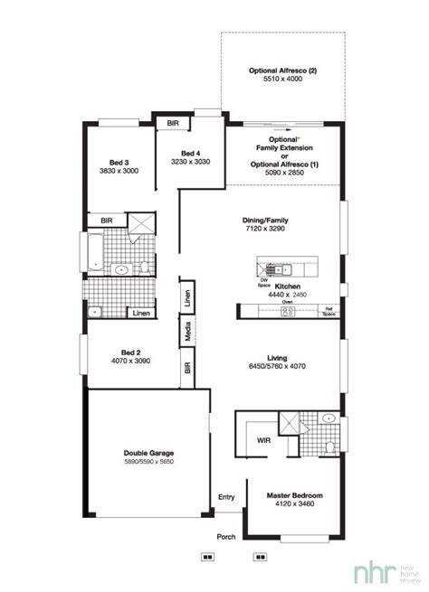 masterton homes floor plans collection of masterton homes floor plans cello 12 5