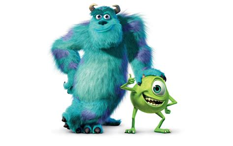 monsters free inc characters clipart panda free clipart images