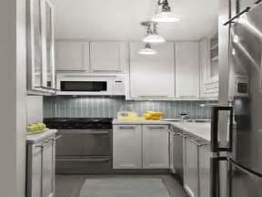 Small Kitchen Design Gallery by Kitchen Small Kitchen Designs Photo Gallery Galley Style