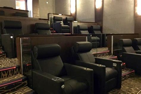 cinema 21 galleria vox cinemas nation galleria nation tower abu dhabi