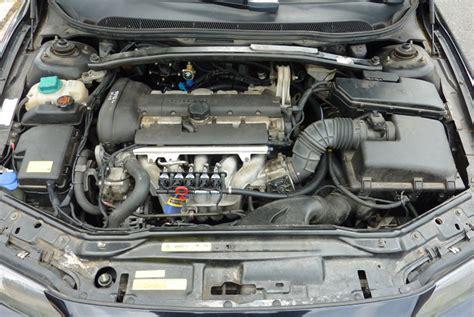 autogas einbauumruestung  bremen volvo  p   gasanlage prins vsi