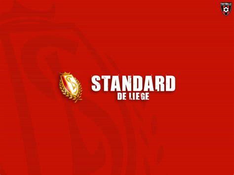 standard liege standard liege wallpaper 12 football wallpapers