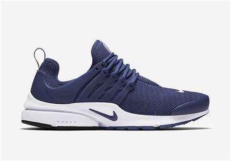 Nike Airmax Purple Code N06 the nike air presto is releasing in purple