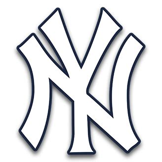 new york yankees news scores schedules standings new york yankees bleacher report latest news scores
