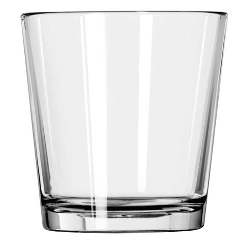 double old fashioned glass restaurant basics libbey glass